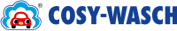 https://www.cosy-wasch.de/wp-content/uploads/2021/06/cosywasch-logo-200x35-1.png