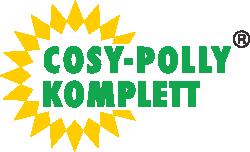 https://www.cosy-wasch.de/wp-content/uploads/2021/06/cosywasch_pollykomplett-1.png