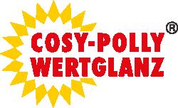 https://www.cosy-wasch.de/wp-content/uploads/2021/06/cosywasch_pollywertglanz-1.png